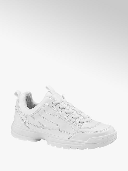 Graceland Damen Chunky Sneaker