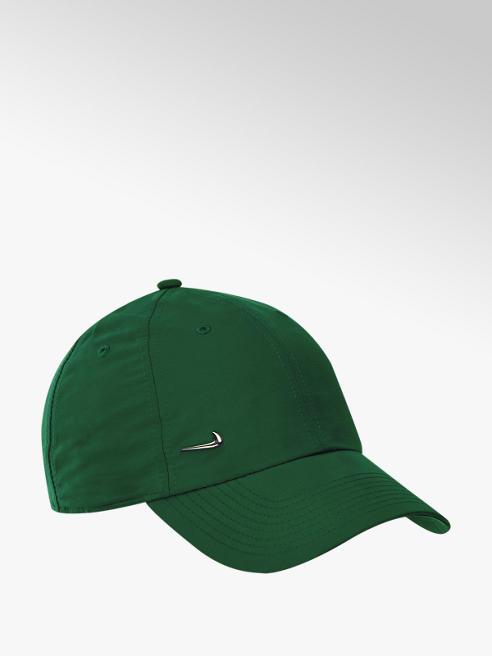 NIKE Casquette UNISEX NIKE HERITAGE 86 CAP