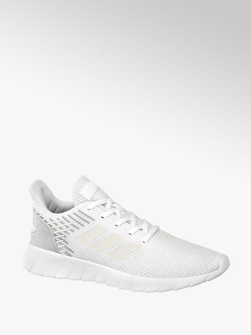 adidas Дамски маратонки за бягане WOMEN ASWEERUN (CALIBRATE)