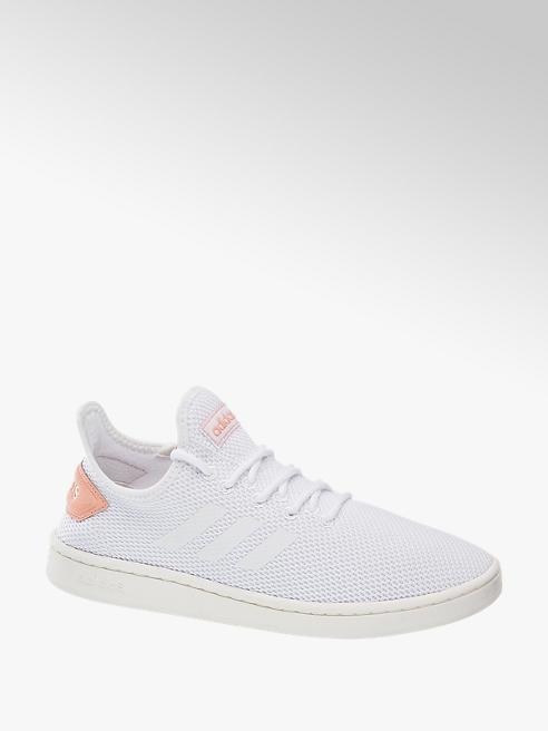 adidas Дамски маратонки adidas WOMEN COURT ADAPT