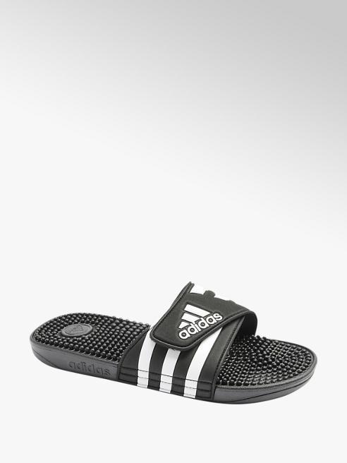 Adidas Adissage Badsandal