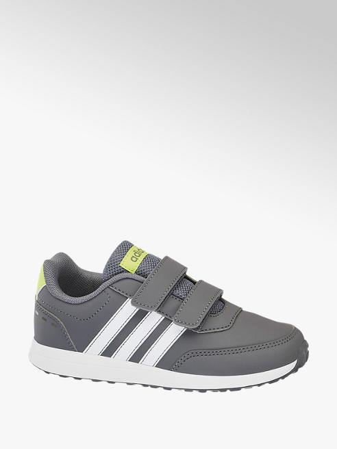 Adidas VS Switch 2 CMF C Sneaker