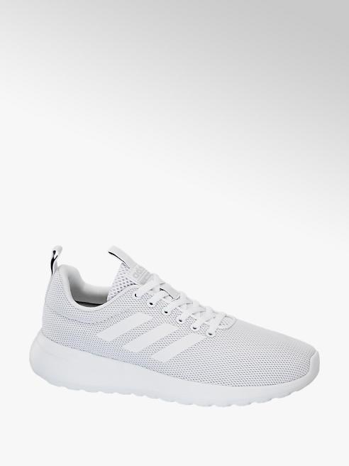 adidas Sneaker ADIDAS LITE RACER CLN