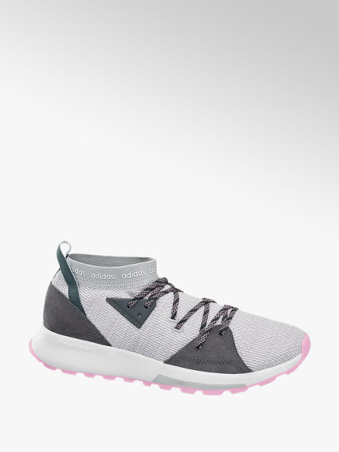 adidas Дамски маратонки за бягане QUESA