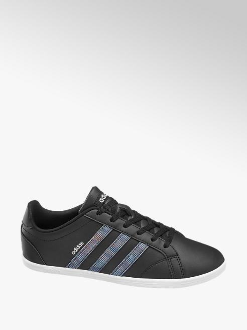adidas Дамски сникъри CONEO QT