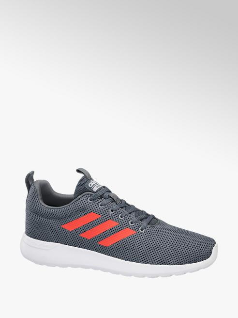 adidas Мъжки маратонки за бягане CF LITE RACER CLN