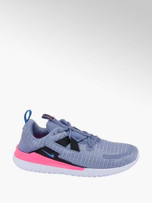 6a26aa8b1c66 Ladies Nike Renew Arena Slip-on Trainers - Ladies