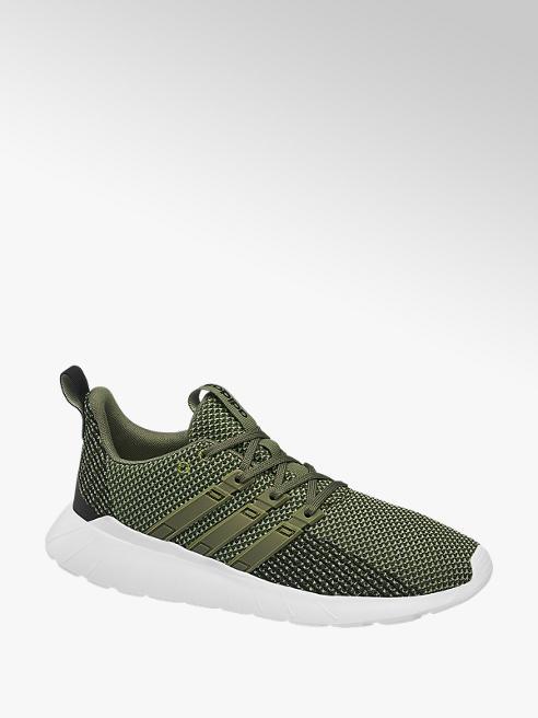 adidas Мъжки маратонки за бягане QUESTAR FLOW
