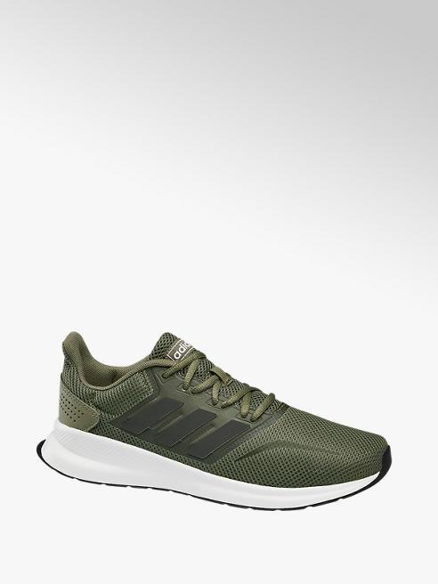 adidas Мъжки маратонки за бягане FALCON