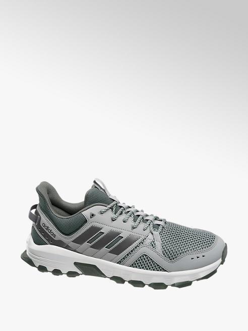 adidas Мъжки маратонки за бягане ROCKADIA TRAIL