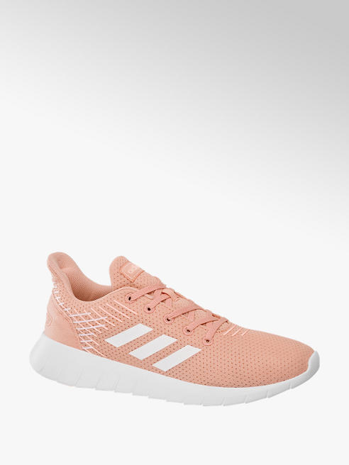 adidas Дамски маратонки за бягане ASWEERUN (CALIBRATE)