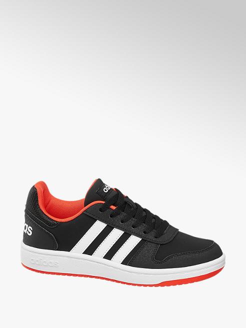 adidas Adidas Sneaker HOOPS 2.0