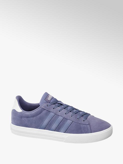 adidas  Daily 2.0 Damen Sneaker