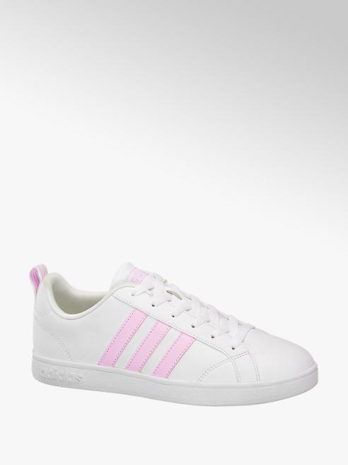 adidas  VS Advantage Damen Sneaker