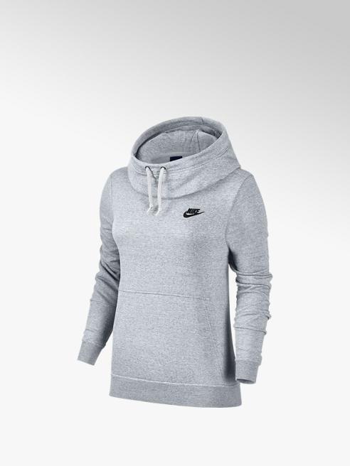 Nike Damen Training Sweatshirt