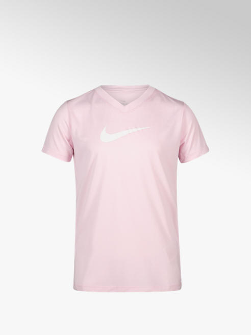 Nike Mädchen Training T-Shirt