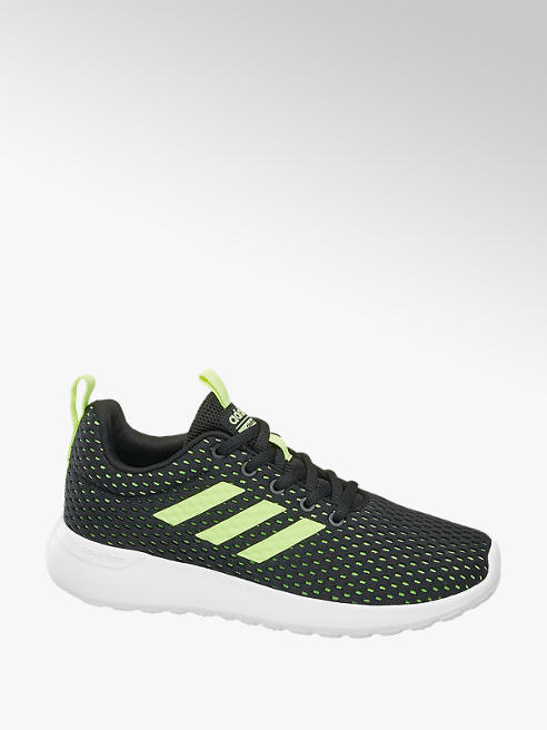adidas Adidas LITE RACER CINK Sneaker