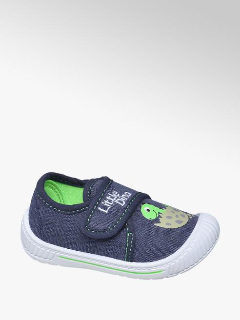 Bobbi-Shoes Copate