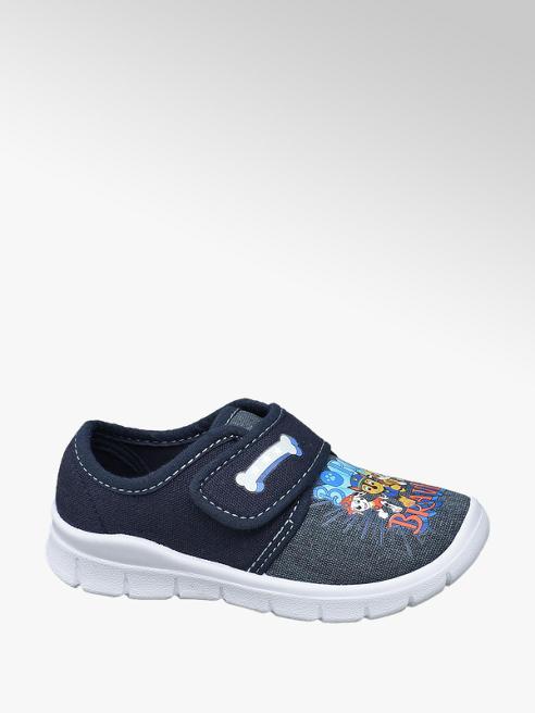 PAW PATROL Pantofi de casa pentru copii