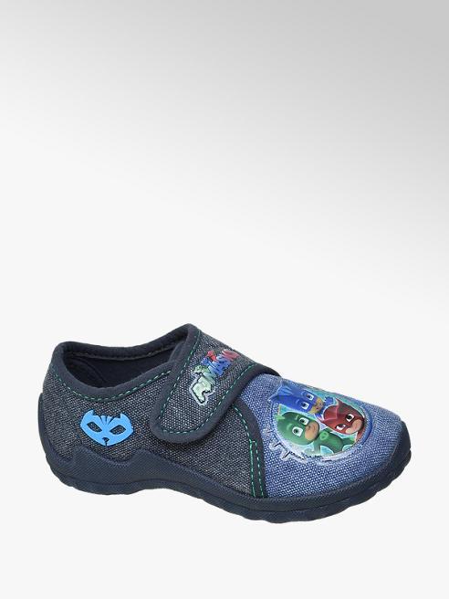 PJ Masks NEW Pantofola