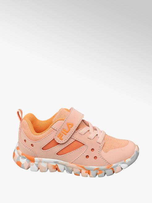 Fila Pantofi scai pentru fete