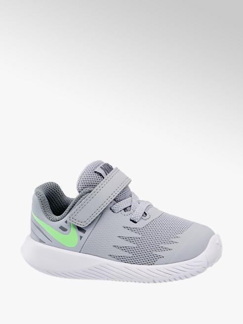 Nike Star Runner sneaker bambino