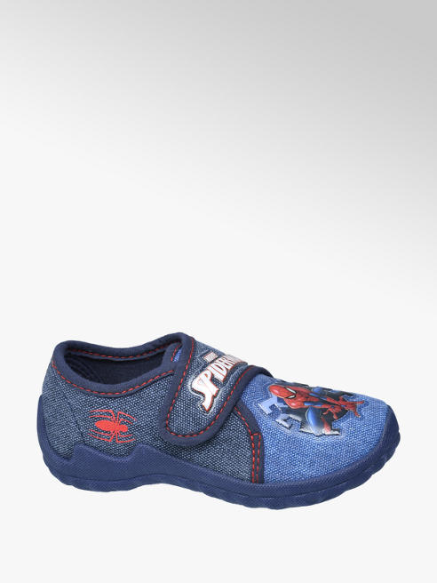 Spiderman Chaussons