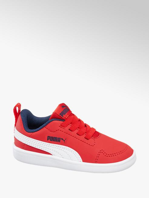 Puma Courtflex Sneaker
