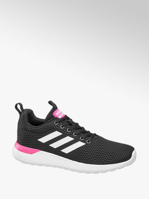 adidas  Lite Racer Damen Sneaker