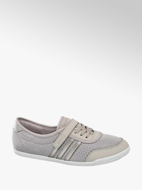 adidas Adidas Babet DIONA W