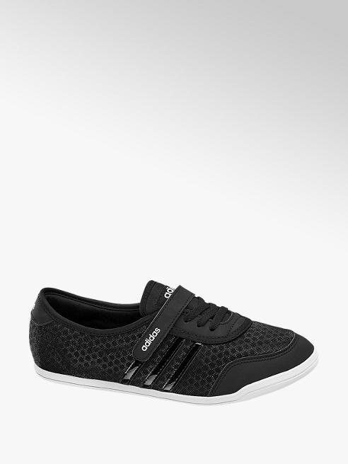 adidas Дамски спортни балерини adidas DIONA W