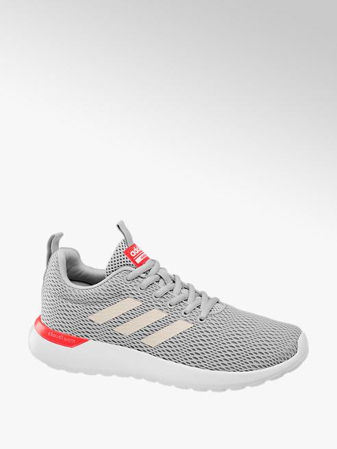 adidas Дамски маратонки за бягане LITE RACER CLN
