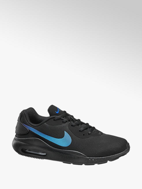 Nike Air Max Oketo Damen Sneaker