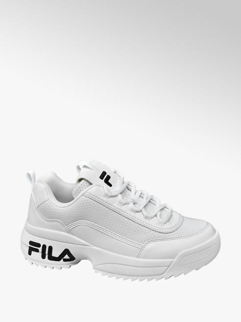 Fila Ugly sneakers