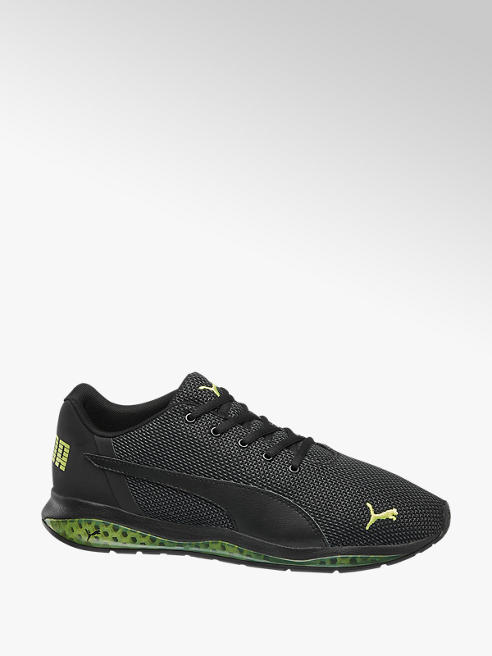 Puma Cell Ultimate Point Sneaker