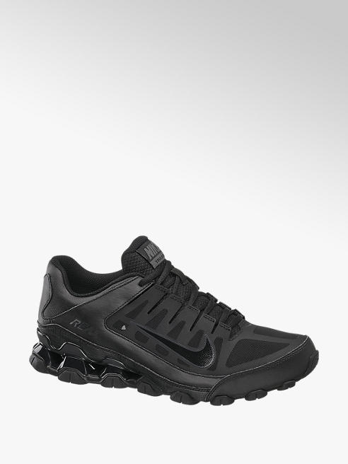 NIKE Chaussures fitness REAX 8 TR