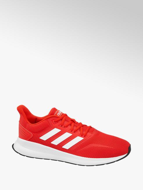 adidas Adidas Spor Ayakkabı FALCON