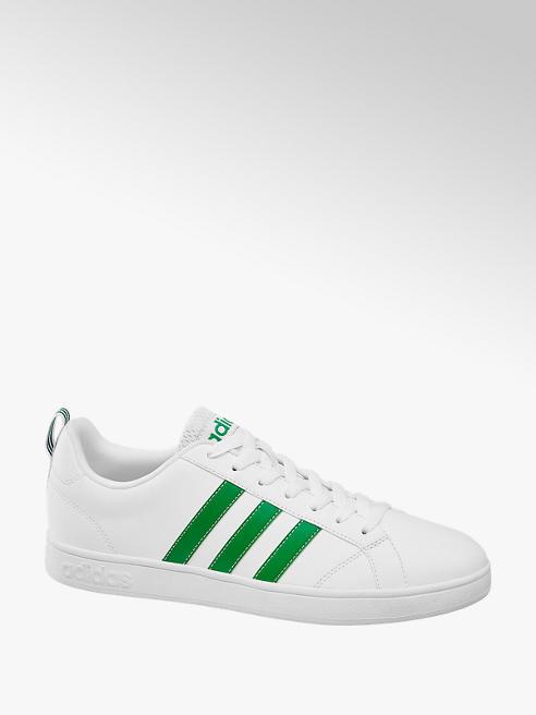 adidas Adidas Sneaker VS ADVANTAGE