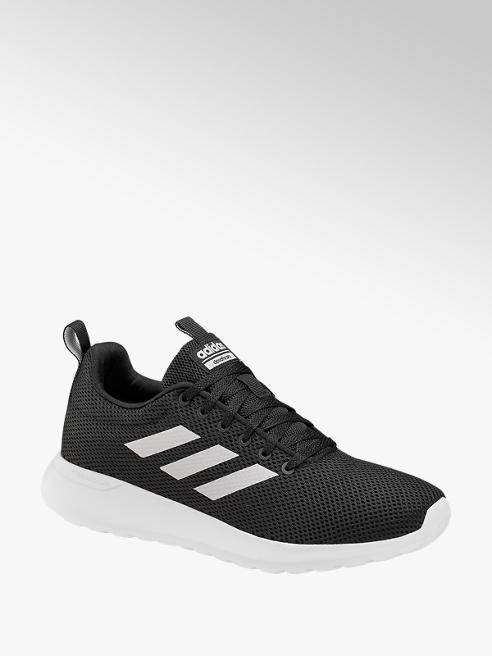 adidas  Lite Racer Herren Sneaker