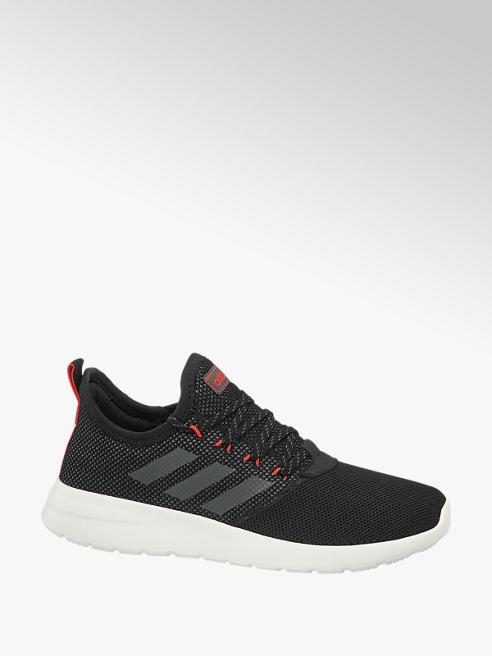 adidas Sneaker ADIDAS LITE RACER REBORN