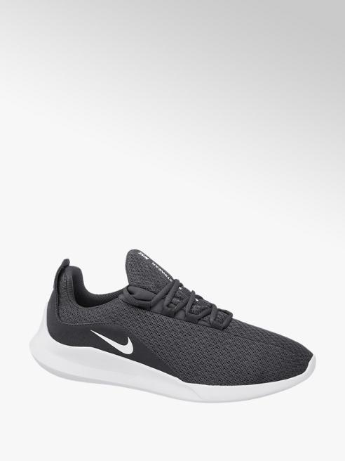 Nike Grijze Viale