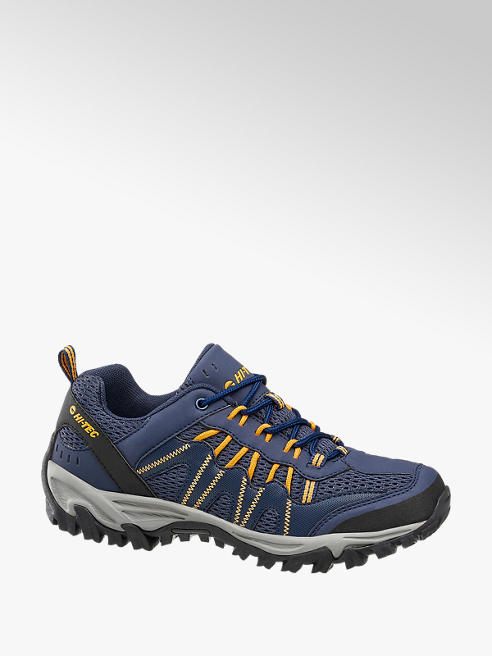 HI-TEC scarpa outdoor uomo