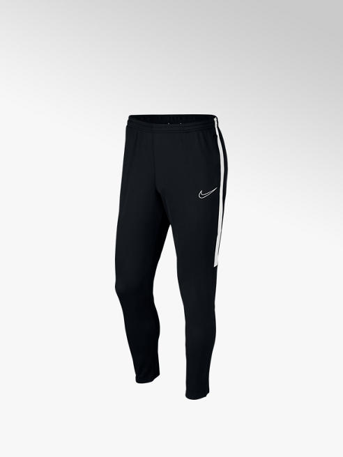 Nike Herren Training Hose