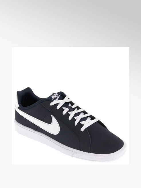 Nike Sneakers - COURT ROYALE