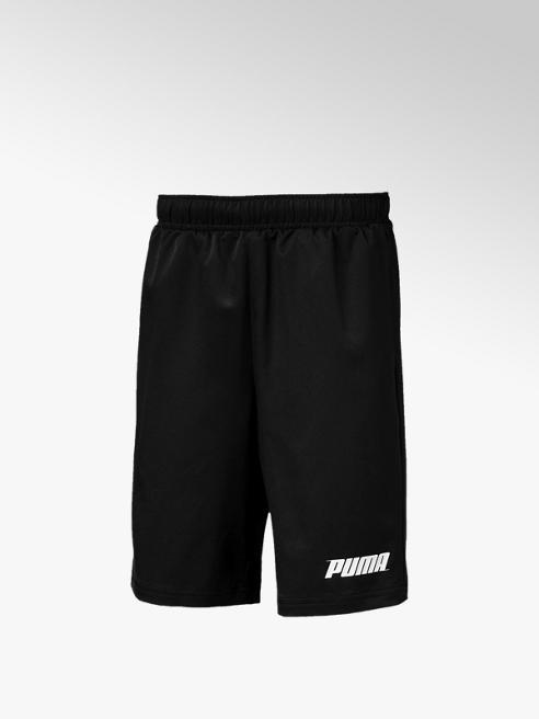 Puma Jungen Training Short