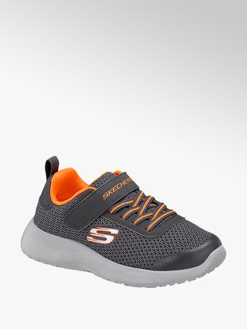Skechers Dynamight sneaker bambino