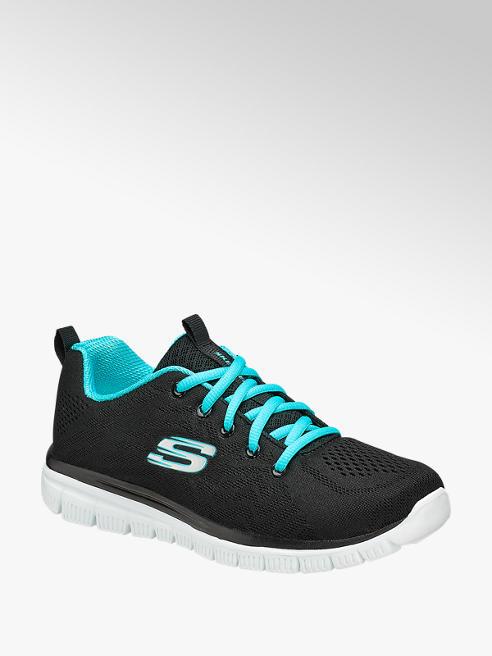 Skechers sneaker donna