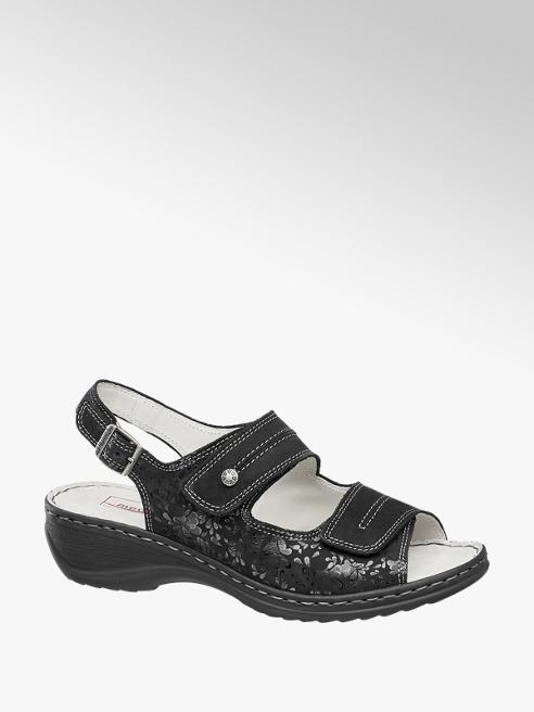 Medicus Дамски комфортни сандали