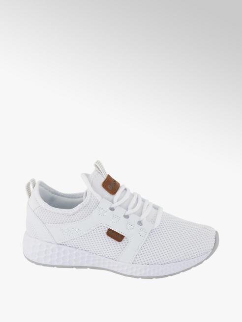 Bench Witte lightweight sneaker