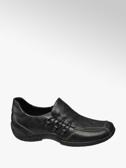 Easy Street Čevlji brez vezalk